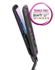 Philips Hair Straigtener HP8310