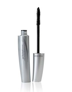 Wardah Perfectcurl Mascara