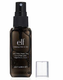 E.L.F Studio Makeup Mist & Set Spray