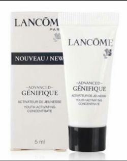 Advanced Genifique Youth Activating Concentrate
