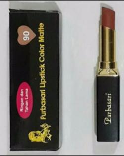 Lipstick Color Matte