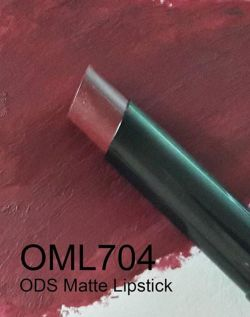 Odessa ODS Matte Lipstick