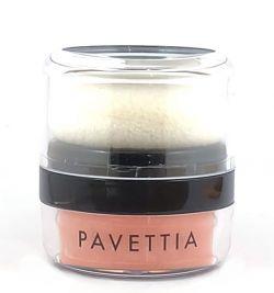 Pavettia Natural Mineral Blush