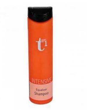 T1 Intensive Equalizer Shampoo