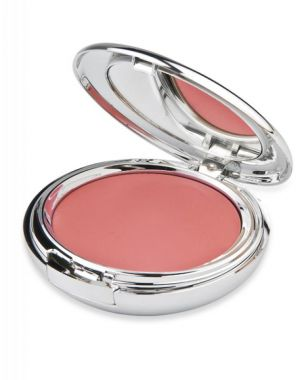 Delicate Shine Blush