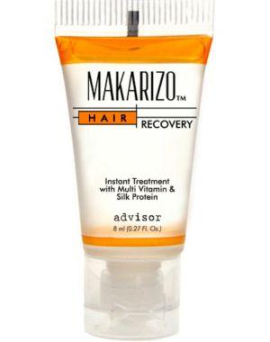 Advisor Hair Recovery