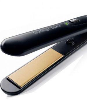 Hair Straigtener HP4661