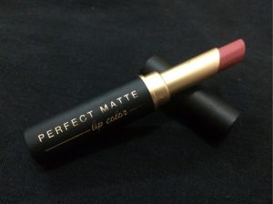 Viva Queen Perfect Matte Lip Color