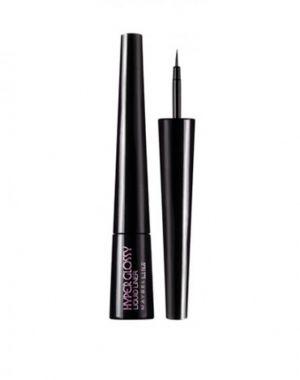 Hyper Glossy Liquid Eyeliner
