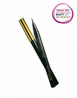 Eyestudio Hypersharp Liner