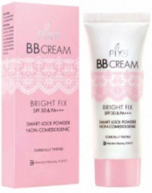 BB Cream Bright Fix