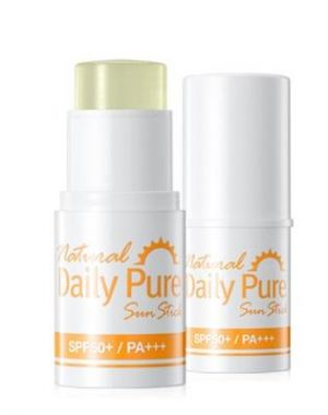 Natural Daily Pure Sun Stick
