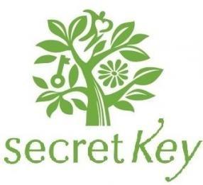 Brands Secret Key