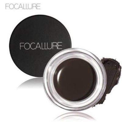 E.L.F Focallure eyebrow cream