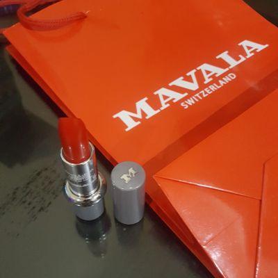 Mavala MAVALA Switzerland