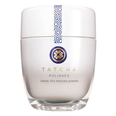 Tatcha the polished
