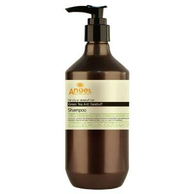 Angel Dancoly Anti Dandruff Shampoo