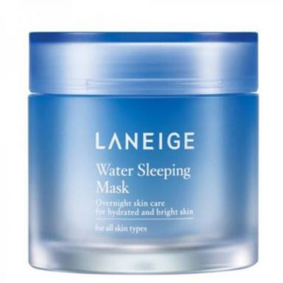 Laneige Laneige water sleeping mask