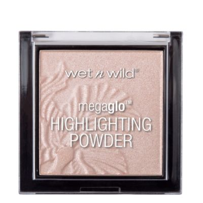 MegaGlo Highlighters