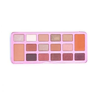 Beauty Creations The Sweetest Pallette