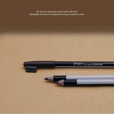 Eye Brow Crayon