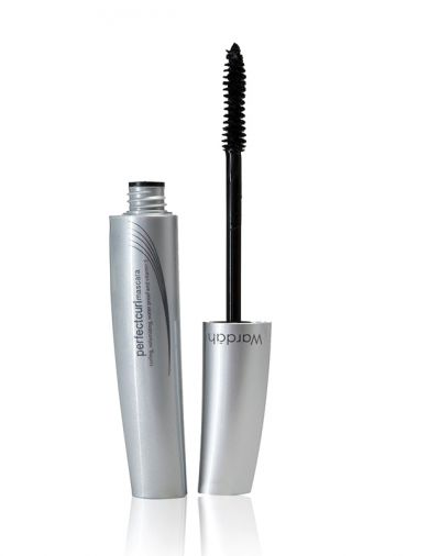 Perfectcurl Mascara