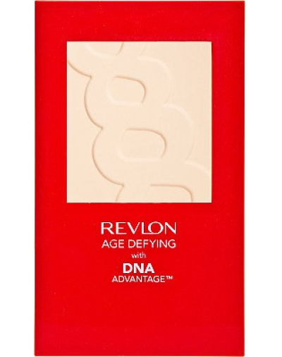 Revlon Age Defying Powder with DNA Advantage