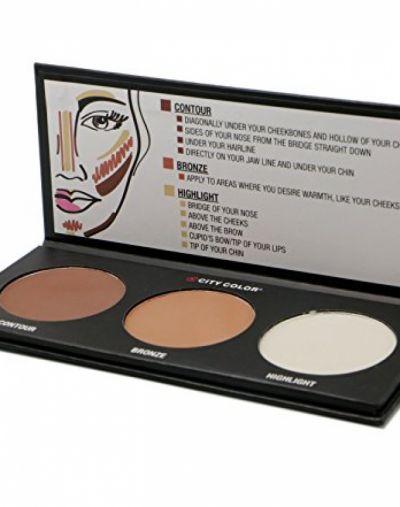 Makeup Untuk Kulit Gelap Andalan Shafira Umm