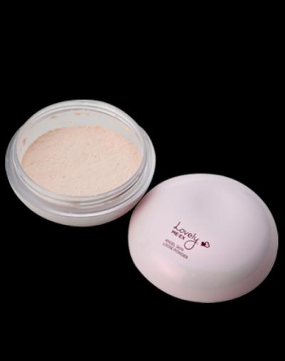 The Face Shop Angel Skin Loose Powder