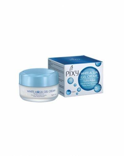 Aqua Gel Cream