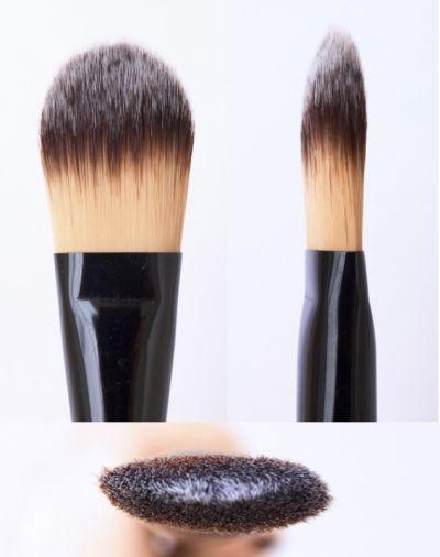 Masami Shouko Foundation Brush