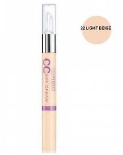 Bourjois 123 Perfect CC Eye Cream