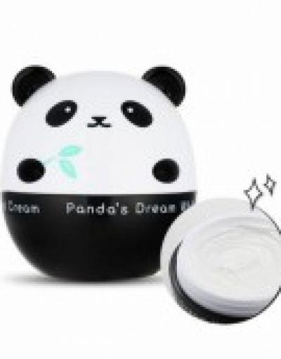 Tony Moly Panda Magic Hand Cream