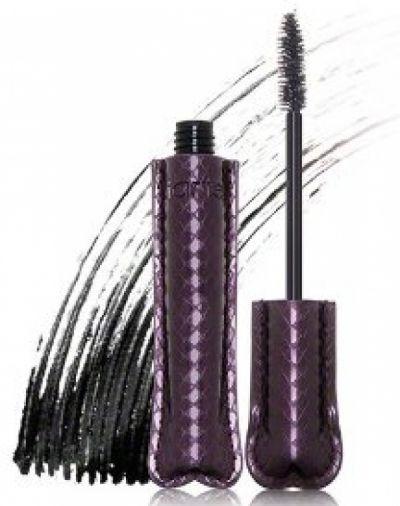 Tarte Cosmetics Light Camera Lashes 4-in-1 Mascara