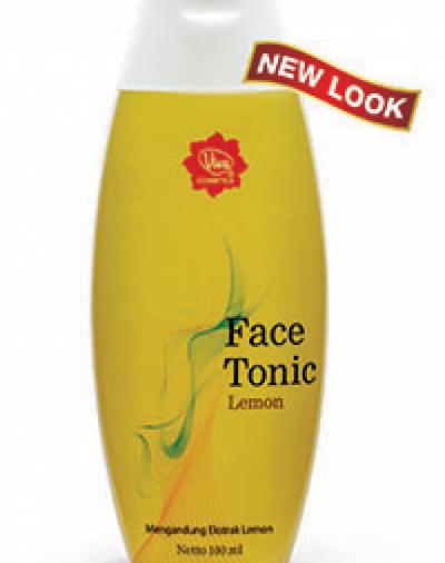 Face Tonic