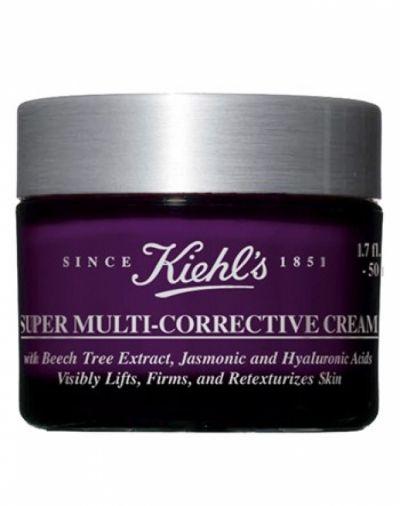 Kiehl's Super Multi-Corrective Cream