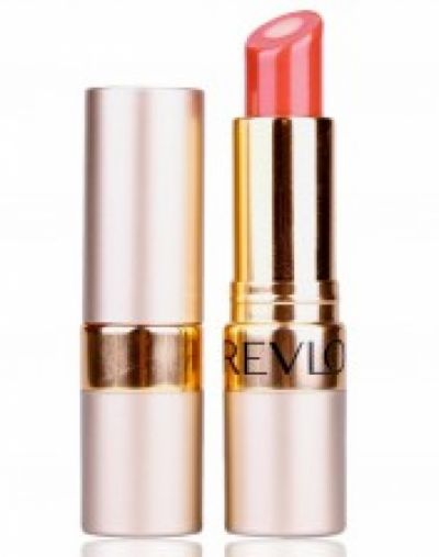 Revlon Renewist Lip Color SPF 15