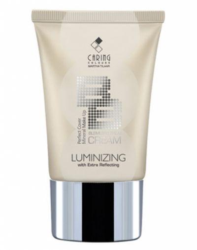 Caring Colours BB Cream Luminizing