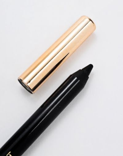 Yves Saint Laurent Waterproof Eyeliner Pencil