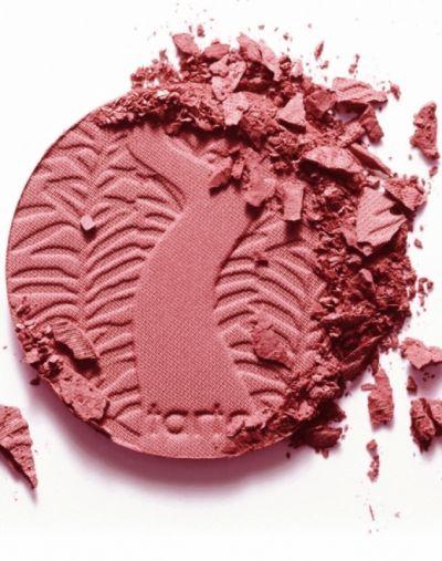 Amazonian Clay 12 Hour Blush
