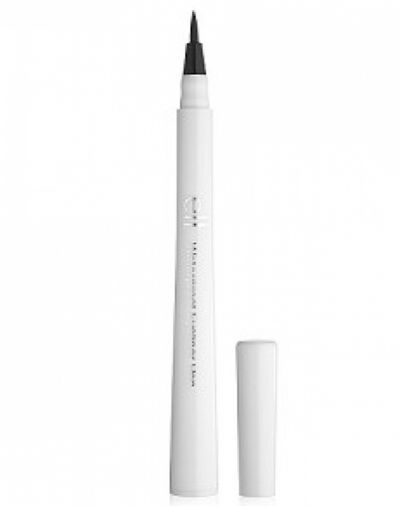 E.L.F Essential Waterproof Eyeliner Pen