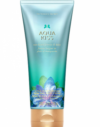 Victoria's Secret Ultra Moisturizing Hand and Body Cream