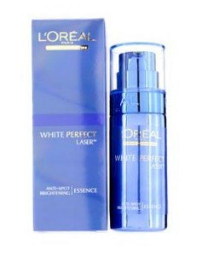 L'Oreal Paris White Perfect Laser Anti-Spot Brightening Serum