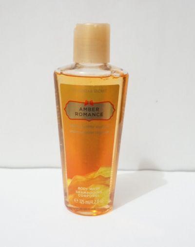 Victoria's Secret Body Wash Shampooing Corporel