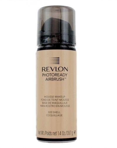 Revlon Photoready Airbrush
