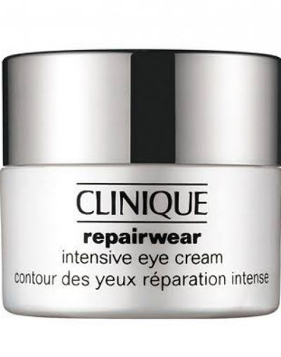 Repairwear Intensive Eye Cream