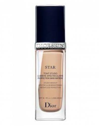 Dior Diorskin Star
