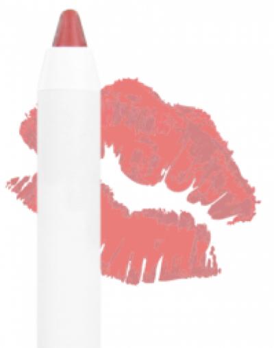Colourpop Cosmetics Lippie Pencil