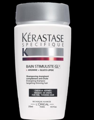 Kérastase BAIN STIMULISTE GL