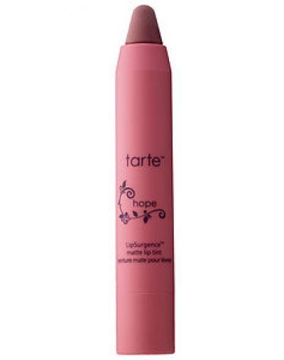 LipSurgence Matte Lip Tint